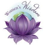 March 8, 2019 ~ Women's Wisdom Luncheon