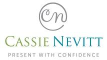 Cassie-Nevitt-Logo-214x120