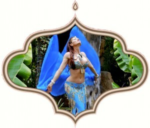 Sohaila-in-blue-300x256