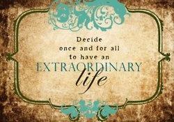 extraordinary-lif
