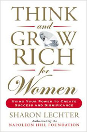 think-grow-rich-women-180x271