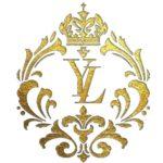 you-lab-gold-logo