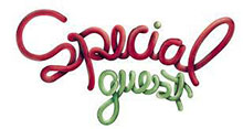 special-guest-220x117