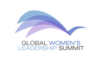 Global Women and Leadership Summit