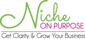 Niche on Purpose