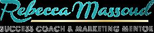 Rebecca-Massoud-Logo