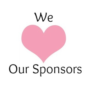 we-heart-our-sponsors_zps9b39dd05