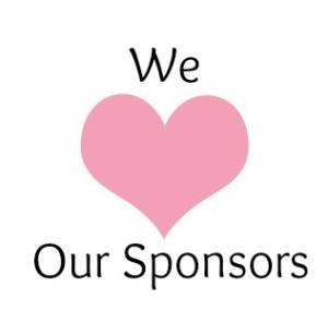we-heart-our-sponsors_zps9b39dd05