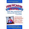webwonderwoman