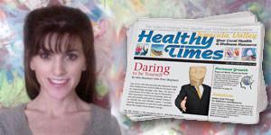 Hope-Bundrant-Healthy-Times-Newspaper