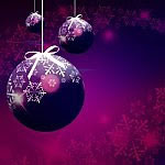 dec12-ww-holiday-balls-150x150