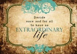 extraordinary-lif