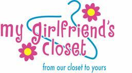 logo-mygirlfriendscloset
