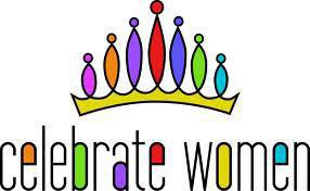 nov14-ww-anivers-01-celebrate-women-286x176