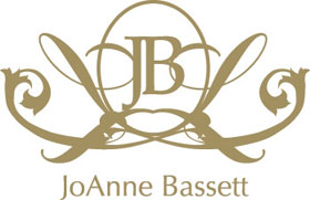 sponsor-52-JoAnne-Bassett-logo-280x181