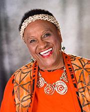 Ida Greene