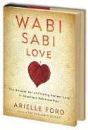 wabi-sabi-love-book-125x184