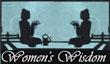 womens_wisdomandtitle