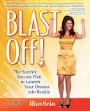 AllisonMaslan-book-blast-off
