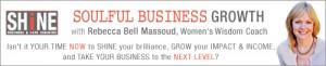 sponsor-37-Rebecca-Bell-Massoud-logoPic-500x102