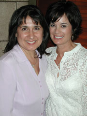 Debbie_Ford-and-Judy_Foster-180x240