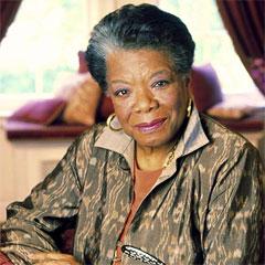 Maya-Angelou-240x240