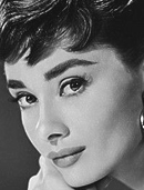 Beauty Tips by Audrey Hepburn