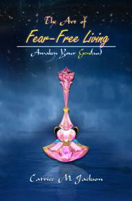 book-The-Art-of-Fear-Free-Living