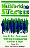 networking-success
