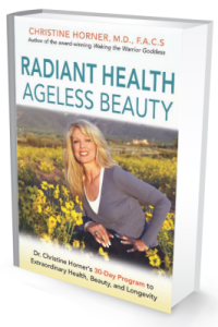 book-radiant-health-01