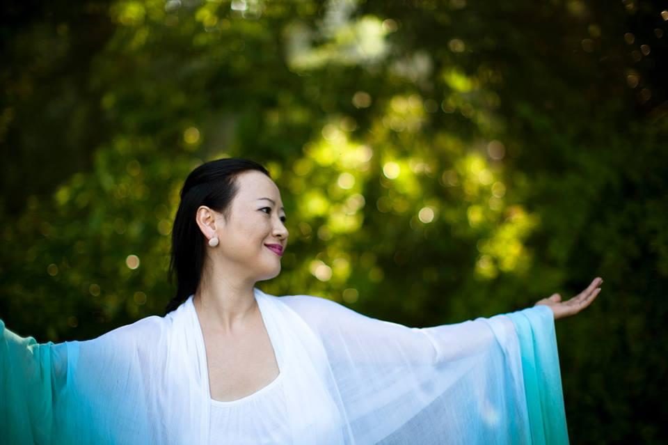 Women's Wisdom Retreat: Self Care Sunday ~ April 9, 2017