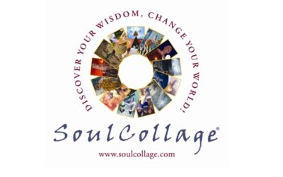 SoulCollage®Readings