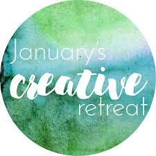 SoulCollage® Creative Retreat